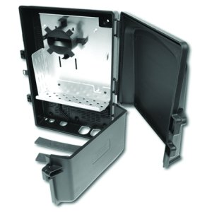 Wall Mount Distribution Enclosures