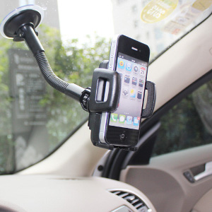 Smart Phone Accessories
