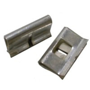 120990 - Bridge Clips for 66 Blocks - 50 Pack