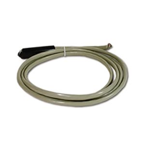 104425 - CAT3 25 Pair Pigtail Cable, 90� Male - 6ft