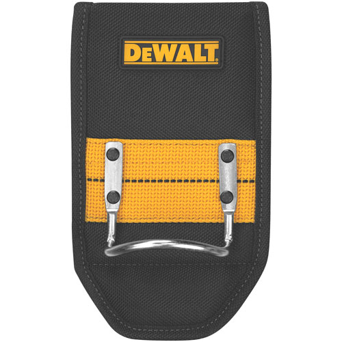 109728 - DeWalt - Hammer Holder - DG5139