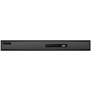 245TVR16H - 16CH All-in-One Turbo HD DVR