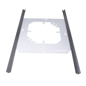 246698 - Speaker Ceiling Support for Part #246605