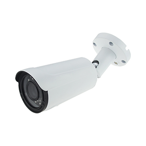 2IPBW8014POE - IP PoE Infrared Bullet Camera - Outdoor - OV - 4MP - 2.8-12mm Varifocal Lens