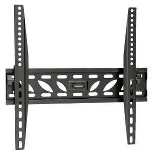 "309037BK - Tilt Wall Mount: 23""-47"" Screens"