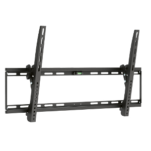 "309040BK - Large Low Profile Tilt TV Wall Mount: 37""-70"" Screens"