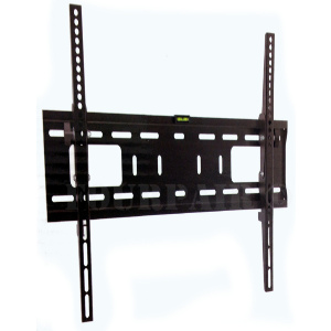 "309054BK - Heavy-Duty Tilt TV Wall Mount: 32""-55"" Screens"
