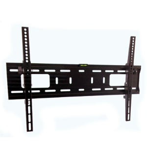 "309055BK - Heavy-Duty Tilt TV Wall Mount: 37""-70"" Screens"