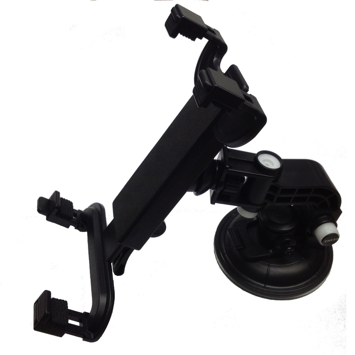 309211 - Windshield/Desk Mount for iPads & Tablets