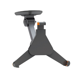 309218 - Universal Tablet Mount for Wall / Desk / Under Cabinet