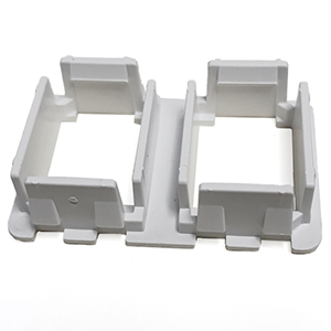 PRKA - SOHO PRO Keystone Adapters for P1015KN/P1021KDN Media Panels