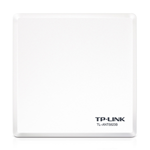 TL-ANT5823B - TP-LINK - 5GHz 23dBi Outdoor Panel Antenna